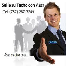 Sella Techos