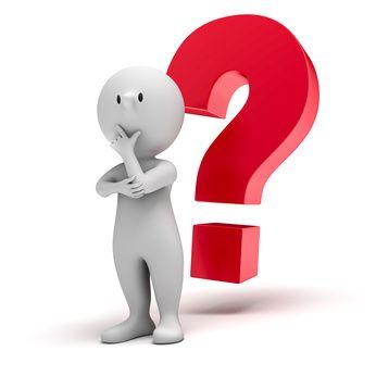 Preguntas y Respuestas post thumbnail image
